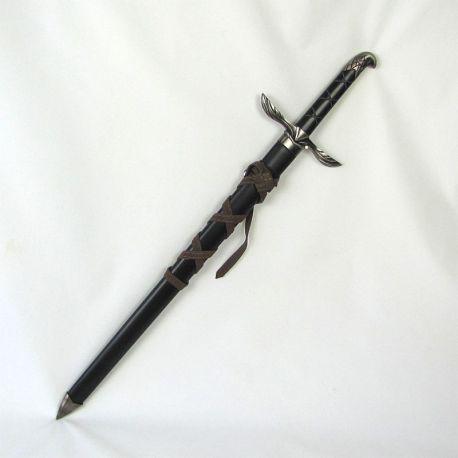 Mečík I.