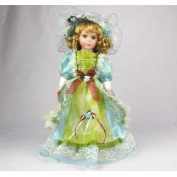 Princezna Valerie