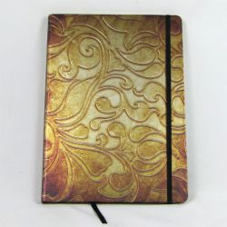 Zápisník 21 x 29,5 cm