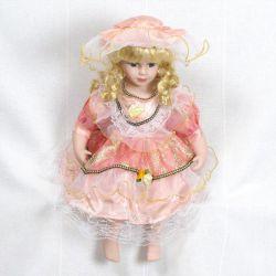 Princeznička Andělka