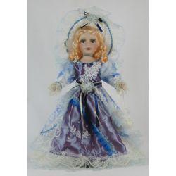 Princezna Světlana II.