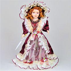 Princezna Barbora II.