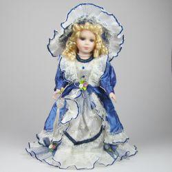 Princezna Johanka II.