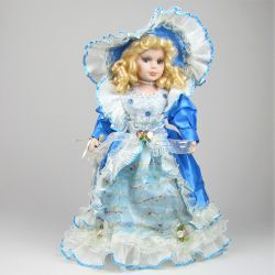 Princezna Lucie II.