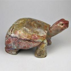 Figurka želvy - velká