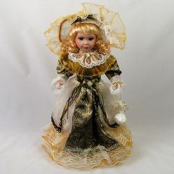 Princezna Beáta