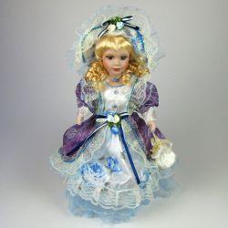 Princezna Debora