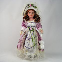 Princezna Glorie