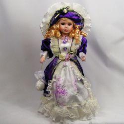 Princezna Ingrid