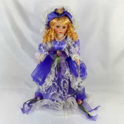 Princezna Luisa