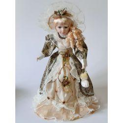 Princezna Viola II.