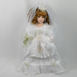 Nevěsta 2