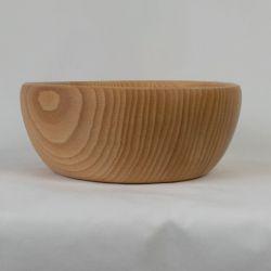 Dřevěná miska 3
