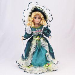 Princezna Eulálie