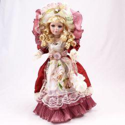 Princezna Benjamína