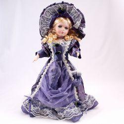 Princezna Judita