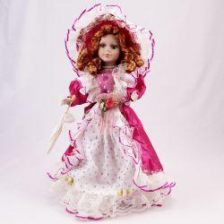 Princezna Elis