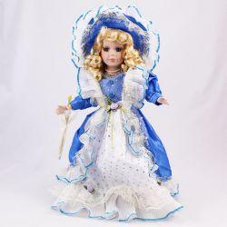 Princezna Ester