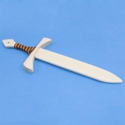 Krátký mečík