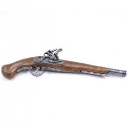 Replika pistole
