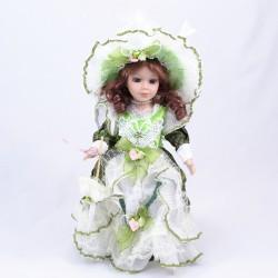 Princeznička Jůlinka
