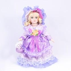 Princeznička Hanička