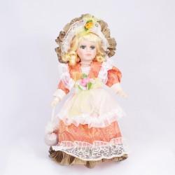 Princeznička Terezička