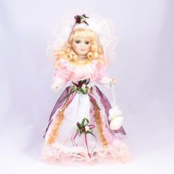 Princezna Melisa