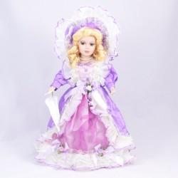 Princezna Rozálie