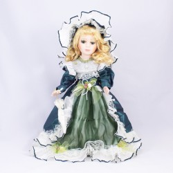 Princezna Iris