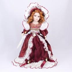 Princezna Matylda