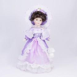 Princezna Hermína