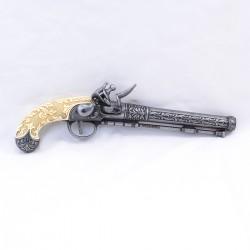 Replika pistole 3