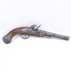 Replika pistole 1